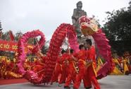 Hào hùng 225 năm chiến thắng Ngọc Hồi- Đống Đa