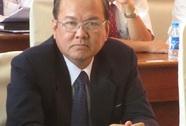 Thủ tướng phê chuẩn tân Chủ tịch TP Cần Thơ