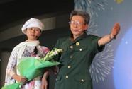 Sôi nổi ngày thơ Việt Nam tại TP HCM