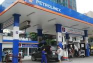 Giữ giá xăng, đồng loạt giảm giá dầu