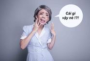 """Thu Trang: Không đẹp thì phải """"độc""""!"""