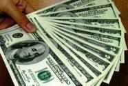 Ngân hàng Nhà nước: Tỉ giá tăng có thể do tung tin
