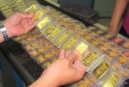 Ngân hàng Nhà nước sẵn sàng bán vàng số lượng lớn