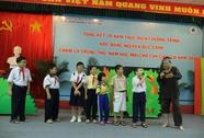 Vui Trung thu cùng con CNVC-LĐ