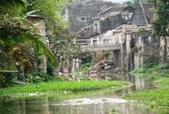 Nắng nóng rủ nhau tắm sông, 2 học sinh chết đuối