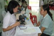 LĐLĐ TPHCM chúc mừng Ngày Thầy thuốc Việt Nam