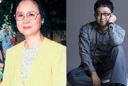 """Quỳnh Dao tố biên kịch Vu Chính """"ăn cắp"""""""