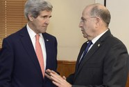 Mỹ nổi giận với Israel