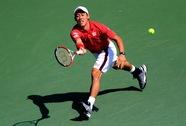 Kei Nishikori: Sứ giả mới của quần vợt châu Á