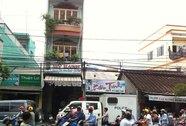 Truy tố 1 nguyên điều tra viên cao cấp CA tỉnh Tiền Giang