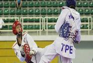 Lịch THTT: Hy vọng cuối cùng từ taekwondo