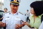 Sau 5 ngày, máy bay Malaysia vẫn bặt tăm