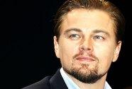 Leonardo DiCaprio: Đích thực siêu sao