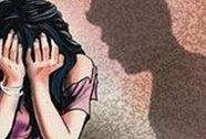 Ấn Độ: Tài xế taxi bắt cóc, hiếp dâm phụ nữ nước ngoài