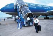 Vietnam Airlines bác thông tin 200 người chờ... 1 khách VIP