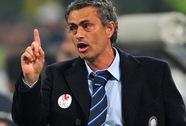 HLV Mourinho dẫn dắt tuyển Các ngôi sao thế giới
