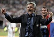 Bị ghi âm lén nói xấu học trò, HLV Mourinho nổi đóa