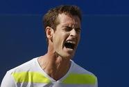 Nadal và Murray thua sốc trước thềm Wimbledon