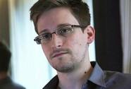 Snowden mang lại giải Pulitzer cho Washington Post và Guardian