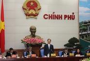 Thủ tướng: Tổng Liên đoàn đã làm tốt chức năng chăm lo cho NLĐ