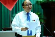 """Phó Thủ tướng: """"Việt Nam không phụ thuộc bất cứ nền kinh tế nào"""""""