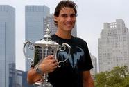 Chấn thương cổ tay, Nadal rút lui khỏi giải Mỹ mở rộng