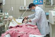 Hà Nội: Nam thanh niên tử vong sau 4 ngày uống rượu