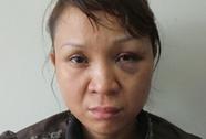 """Cựu sếp công ty lữ hành làm """"bà trùm"""" buôn ma túy xuyên quốc gia"""