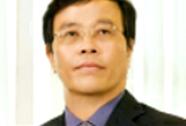 Bắt nguyên ủy viên Hội đồng thành viên Ngân hàng Agribank