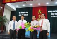 TP Đà Nẵng họp bất thường, bầu Phó Chủ tịch mới