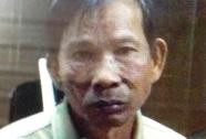 Bị bắt sau 17 năm trốn lệnh truy nã