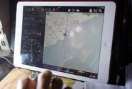 """Không phát hiện 3 """"vật thể nổi"""" ở khu vực cách Côn Đảo 260 km"""