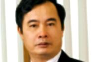 Bắt nguyên Phó tổng giám đốc Agribank