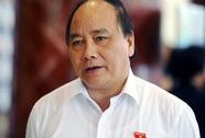 Phó Thủ tướng chỉ đạo làm rõ nghi án nhận hối lộ 80 triệu yen