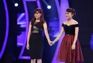 Hát tốt, Phương Linh vẫn bị loại khỏi Vietnam Idol