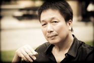 Bức xúc, nhạc sĩ Phú Quang chấm dứt hợp tác với trung tâm bản quyền