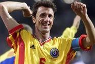 Cựu sao Barca ngồi tù vì trốn thuế và rửa tiền