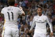 Lịch THTT: Đại chiến Liverpool - Real Madrid