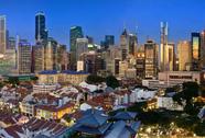 Đến Singapore không chỉ để du lịch