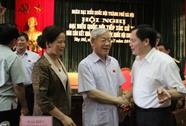 Sẽ kiểm tra dấu hiệu vi phạm của ông Trần Văn Truyền