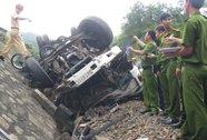 Ngày 30 Tết: 30 người chết vì tai nạn giao thông