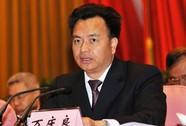 Trung Quốc cắt giảm chi tiêu công lãng phí