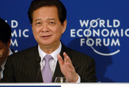 Thủ tướng: Bất ổn ở Biển Đông khiến kinh tế thế giới chịu hậu quả khôn lường