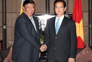 Trung Quốc gây tình hình đặc biệt nguy hiểm trên Biển Đông