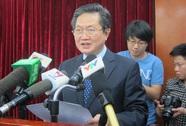 Trung Quốc bất chấp luật pháp quốc tế, ngang nhiên vi phạm vùng biển Việt Nam