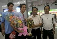 Phạm Huỳnh Tam Lang: Một đời trăn trở với bóng đá nước nhà