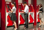 Techcombank đạt 948 tỉ đồng lợi nhuận trước thuế