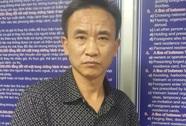 Khách Trung Quốc ăn cắp 5.000 USD của khách Nhật trên máy bay VNA