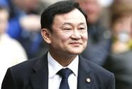 Thái Lan: 2 cựu bộ trưởng suýt ẩu đả vì đỏ đen trong trại giam