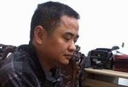 16 ngày kinh hoàng trong tay bọn bắt cóc Trung Quốc